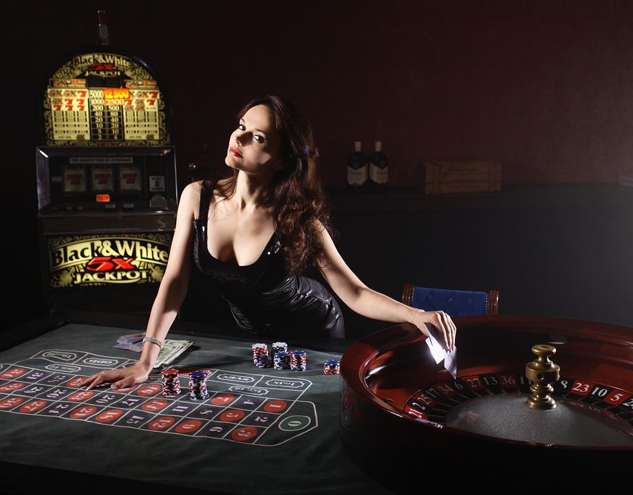 Situs Poker Online Terbaik Menguntungkan Buat Pemain